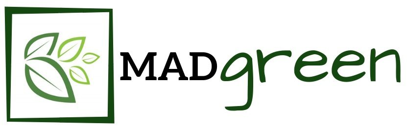 MadGreen Madrid